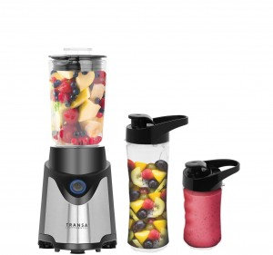 Blender kielichowy do smoothie 800W
