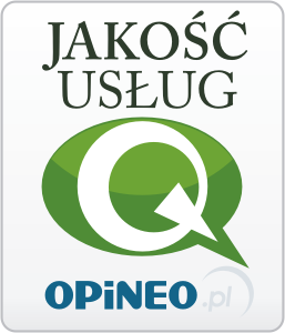 Opineo1